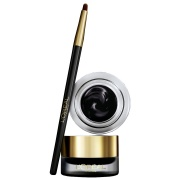 Loreal Paris Superliner Gel Intenza 24h Gel Eyeliner 2.8 gr - Gel Eyeliner