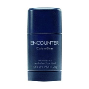 Calvin Klein Encounter Deodorant Stick 75 GR Erkek Deo Stick